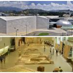 Patras museum